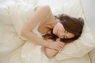 新生活と不眠について