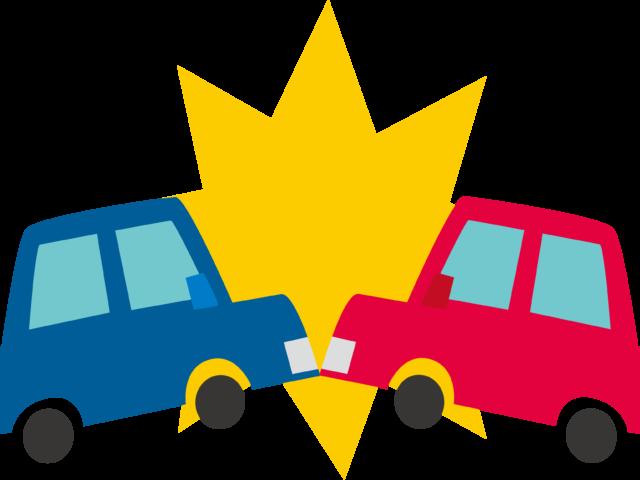 都内の交通事故について